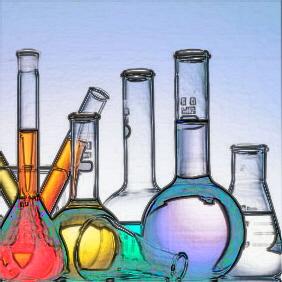 ~e d de chemie.